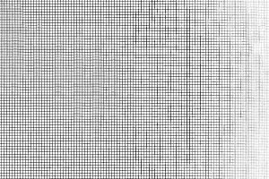 Grid plain office paper texture background