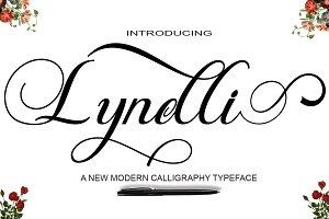 Lynelli