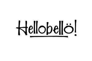Hellobello!