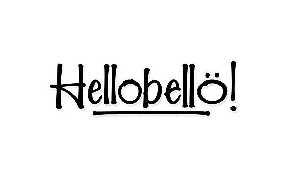 Hellobello