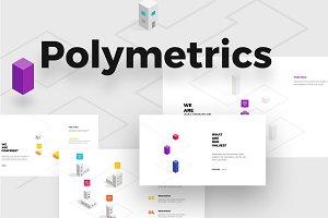 Polymetrics Template