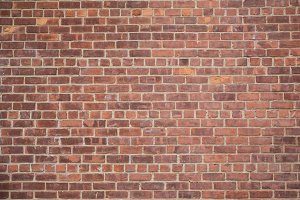Brick wall background wallpaper.