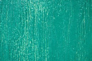 Green Construction Plywood texture