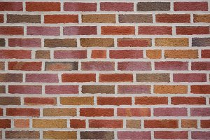 Brick wall background wallpaper.
