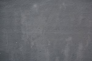 Dark Gray Concrete texture