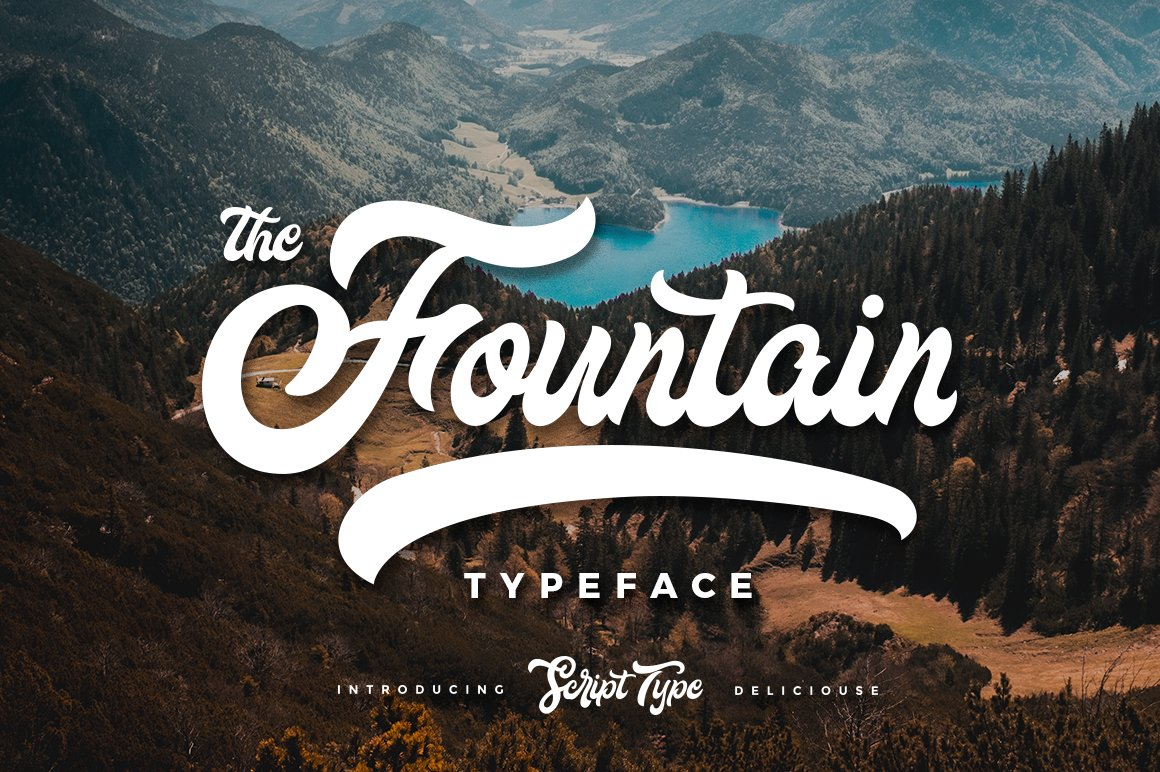 Ballantines-Serial-Medium font download free (truetype)