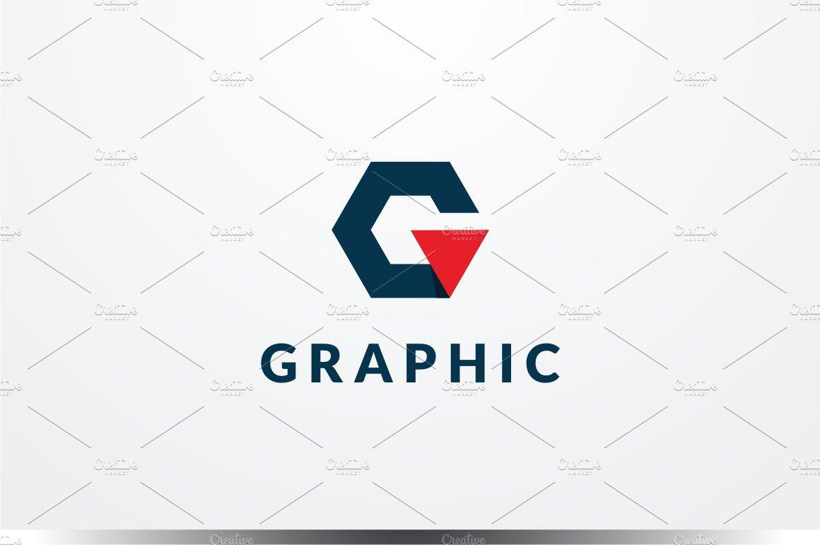 Letter g logo logo templates creative market 29 letter g logo by yopie in templates spiritdancerdesigns Choice Image
