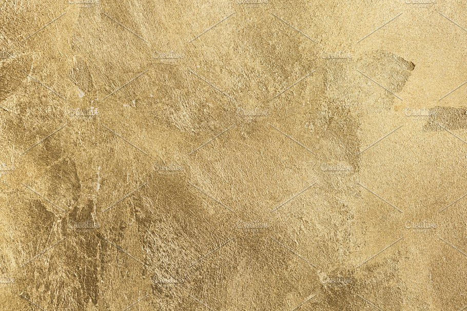 hi res gold leaf foil texture abstract photos creative market