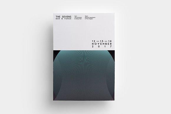 The Sevens Flyer