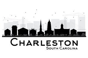 Charleston South Carolina City