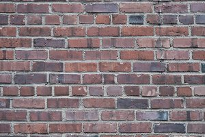 Brick Wall Background Wallpaper