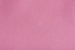 Blank paper pink texture