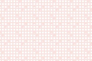 Vector Pattern Weathered Tile Pink