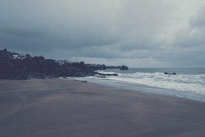Winter Coast #02