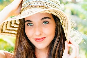 Beautiful girl portrait.jpg