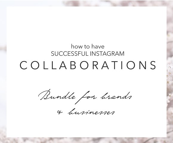 Instagram Collaborations For Brands