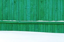 Fence And Snow.JPG