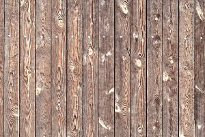 Panoramic Wooden Planks.JPG