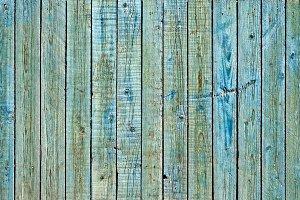 Old Rural Fence.JPG