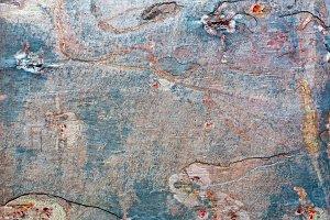Distress Iron Texture.JPG