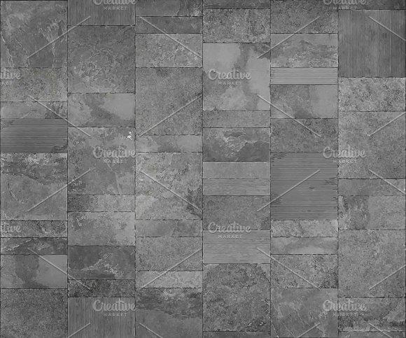 Slate Tile Texture Creative Daddy