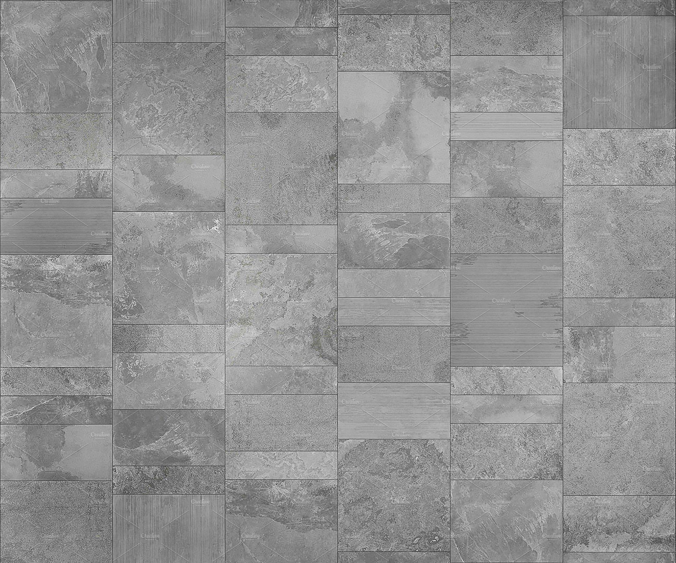 Slate tile texture textures creative market dailygadgetfo Choice Image