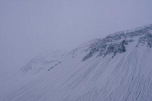 Mountain Textures #03