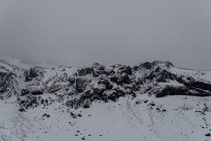 Mountain Textures #04