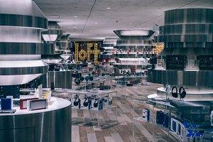 The Loft Store