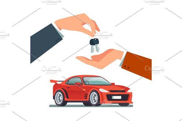 Buying Renting A New Or Used Speedy Sports Car