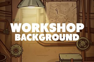Workshop Background