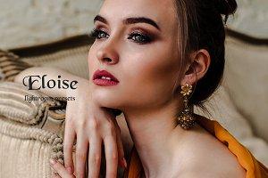 Eloise presets pack