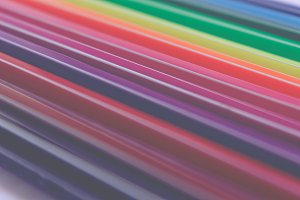Colors (2nd Photo For Free!)