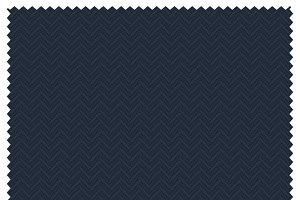 Tweed Fabric Vector Texture