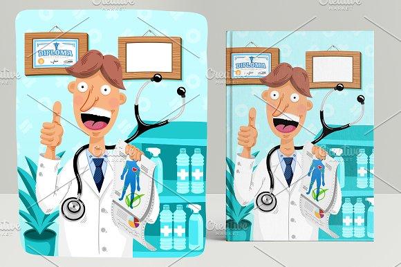 Good Medical Examinations