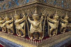 Buddhism Art Religion