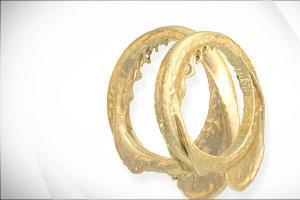 Liquid Rings
