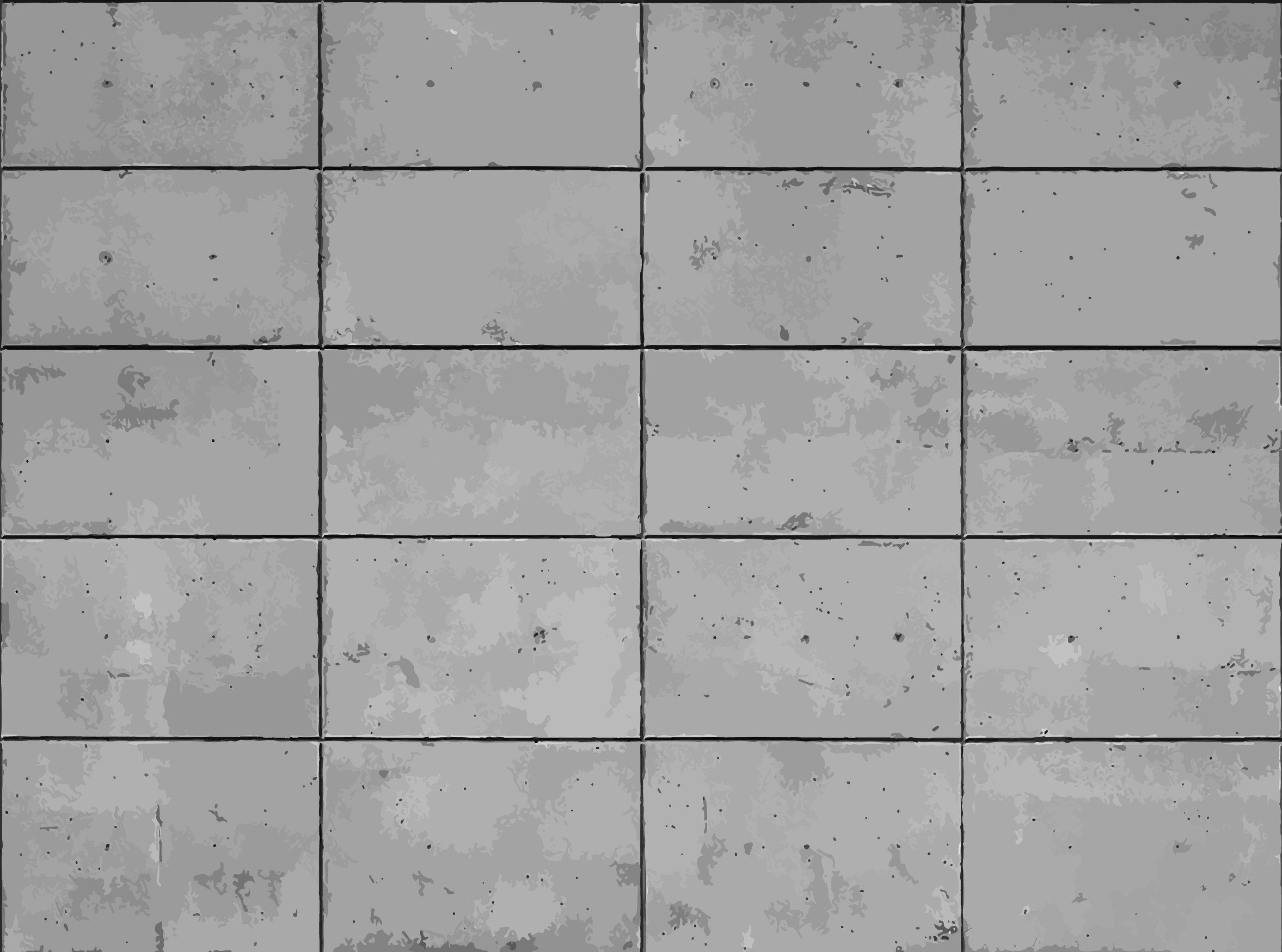 Concrete Seamless Texture Map Textures Creative Market