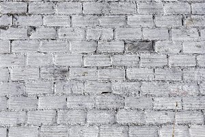 Wall texture. Background