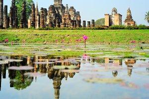 Thailand temple.jpg