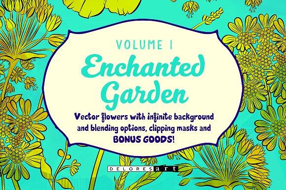 Hawaii Hibiscus Enchanted Garden