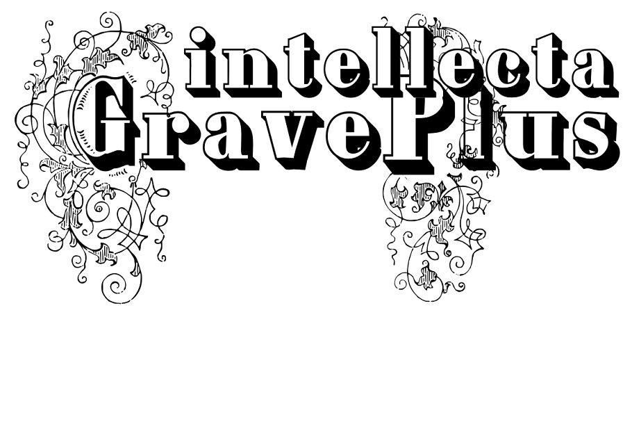 Download Grave pack, high ornamental fonts | Stunning Display Fonts ...