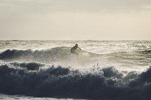Essense - Surf