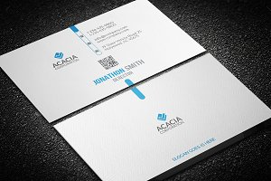 Sunaj Business Card