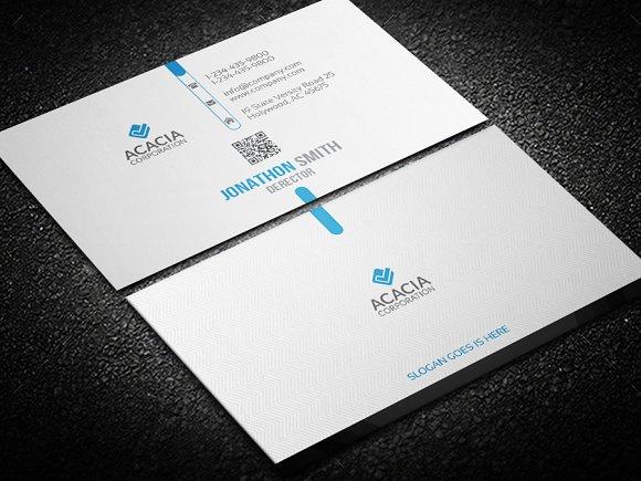 Sunaj Business Card