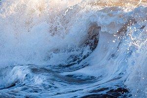 Wave Z