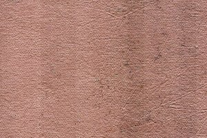 Brown red paper abstract texture background pattern