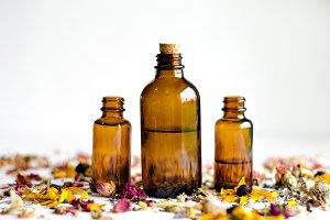 Essential Herbs 29