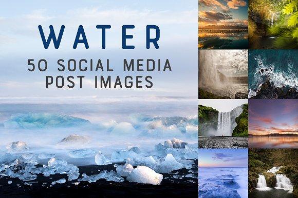 [Image: water-one-cm-marketing-.jpg?1503302033&s...cf6051401f]
