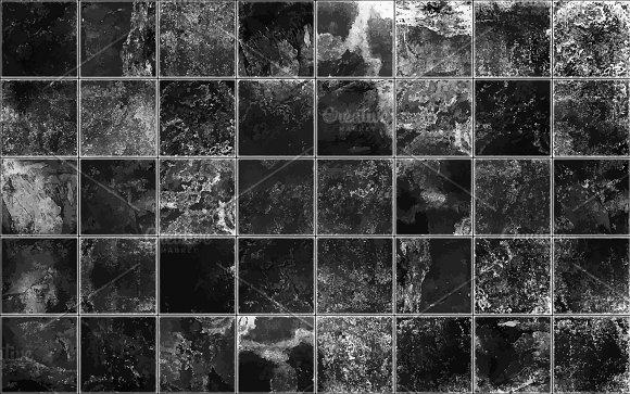 Black Carpet Texture Seamless 187 Designtube Creative